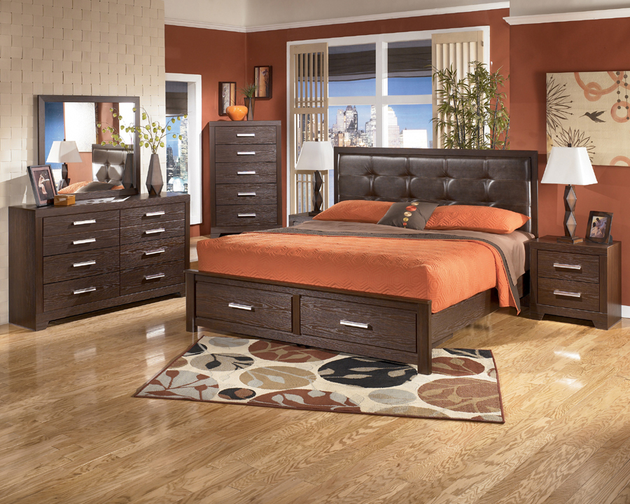liberty lagana furniture in meriden ct the aleydis bedroom collection