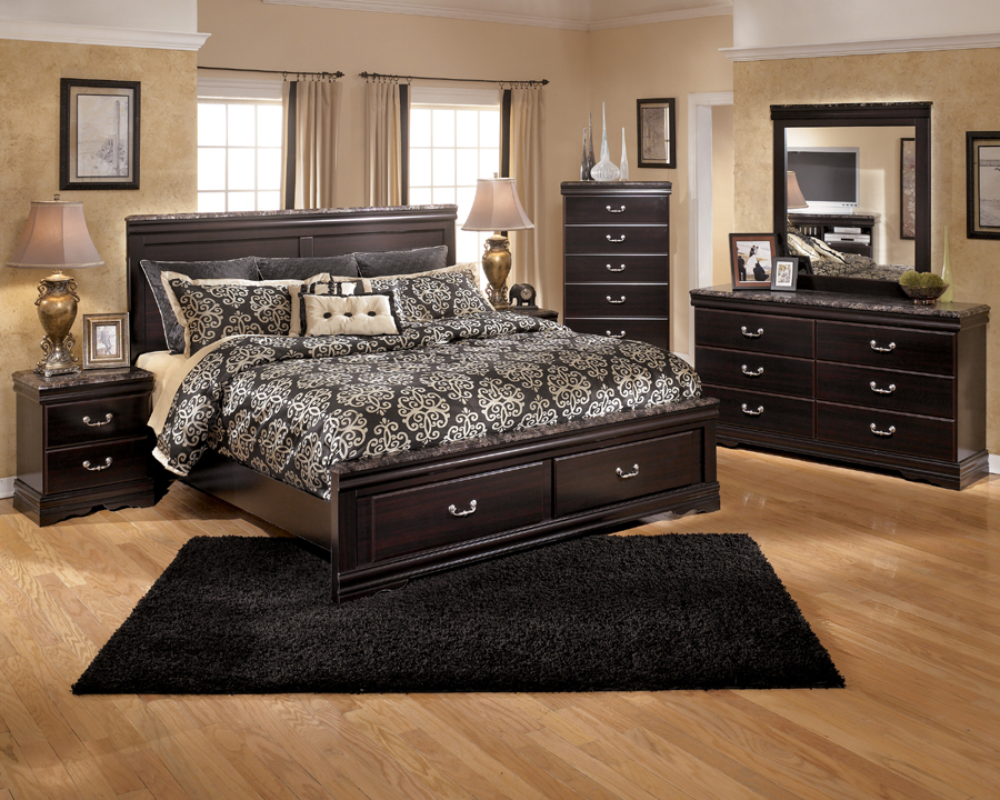 Bedroom Set And Prices Picture Ideas With Bedroom Furniture Set John