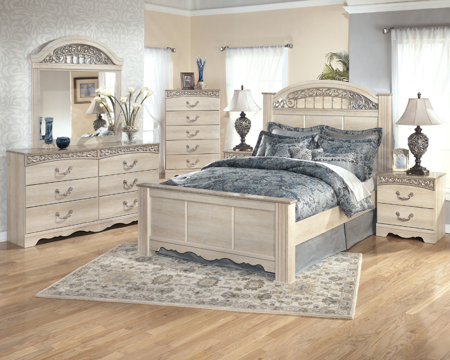 download image ashley furniture catalina bedroom set pc android