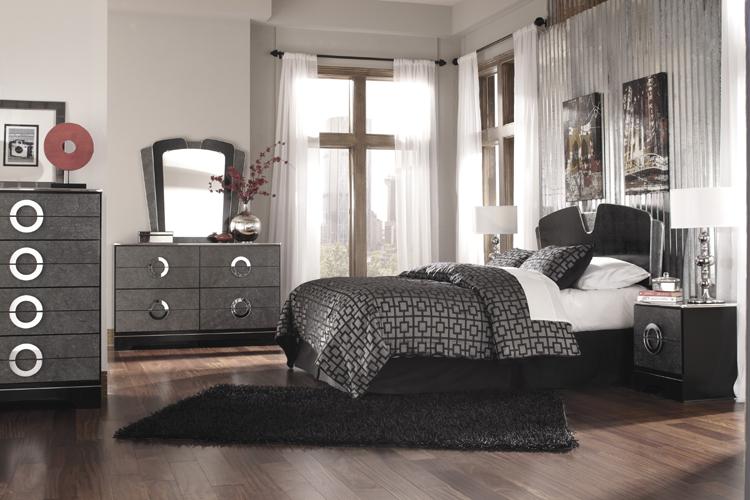 Liberty Lagana Furniture In Meriden Ct The Quot Bonnadeen