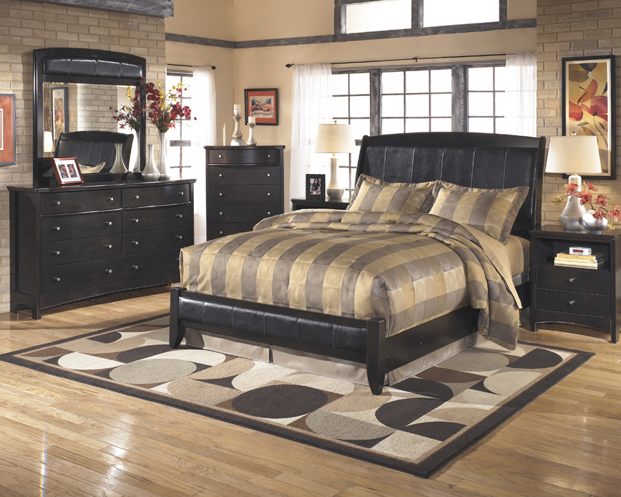 Liberty Lagana Furniture The Quot Harmony Quot Collection