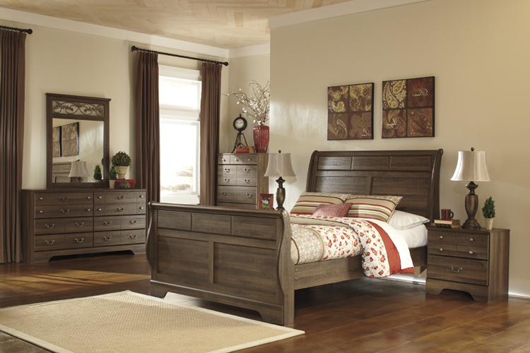 Bedroom Furniture Ct Bedroom Furniture Ct Liberty Lagana Furniture In Meriden Ct The Quot