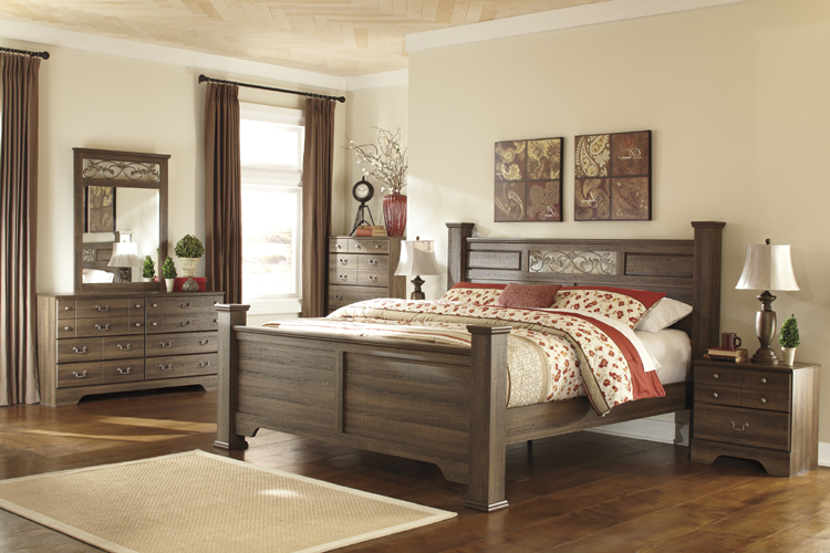 """Liberty Lagana Furniture In Meriden, CT: The """"Allymore"""
