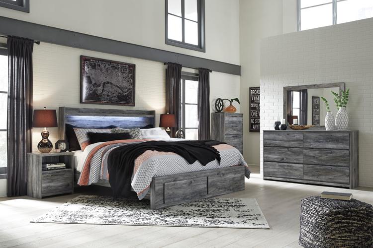 Liberty Lagana Furniture In Meriden Ct The Quot Baystorm