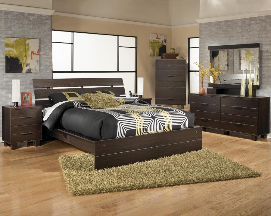 Liberty lagana furniture in meriden ct the edmonton for Bedroom furniture edmonton