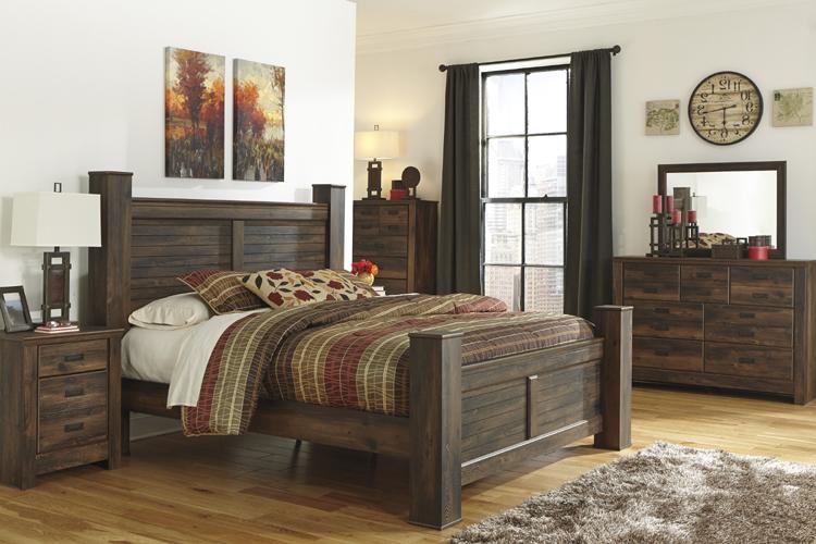 "Liberty Lagana Furniture In Meriden, CT: The ""Quinden"