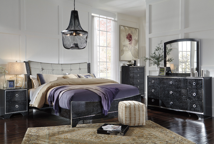 liberty lagana furniture in meriden ct the amrothi bedroom collection by ashley furniture