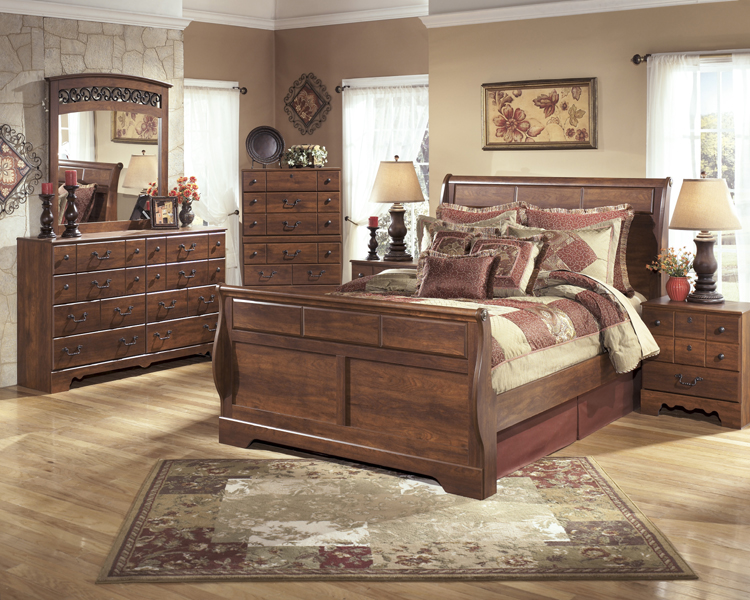 Liberty Lagana Furniture The Quot Timberline Quot Collection