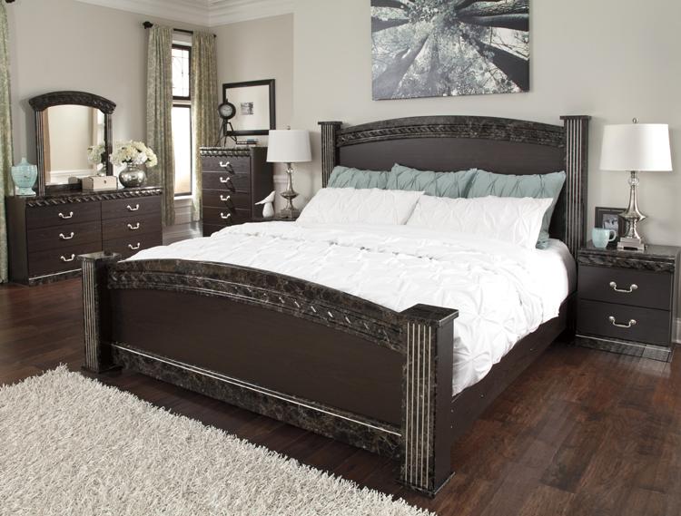Liberty Lagana Furniture In Meriden, CT: The