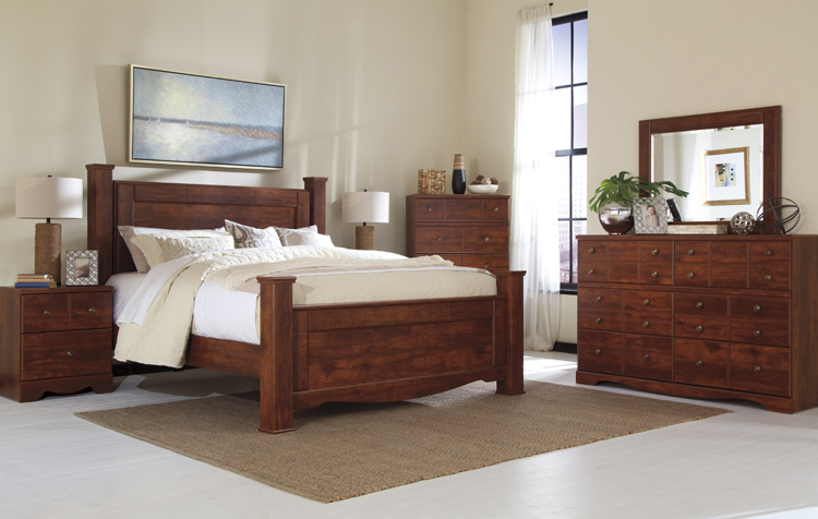 Liberty Lagana Furniture In Meriden Ct The Brittberg Collection By Ashley Furniture