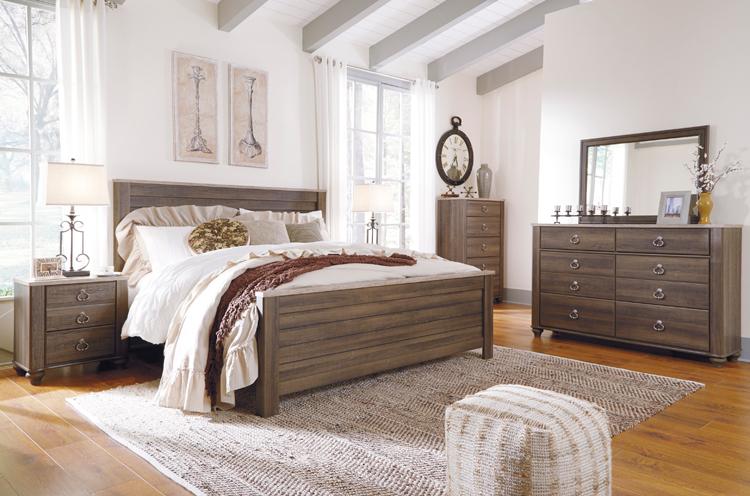 Image Result For Bedroom Furniture Set