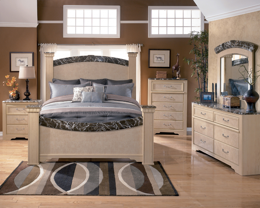 Top Discontinued Ashley Furniture Bedroom Sets 900 x 720 · 490 kB · jpeg