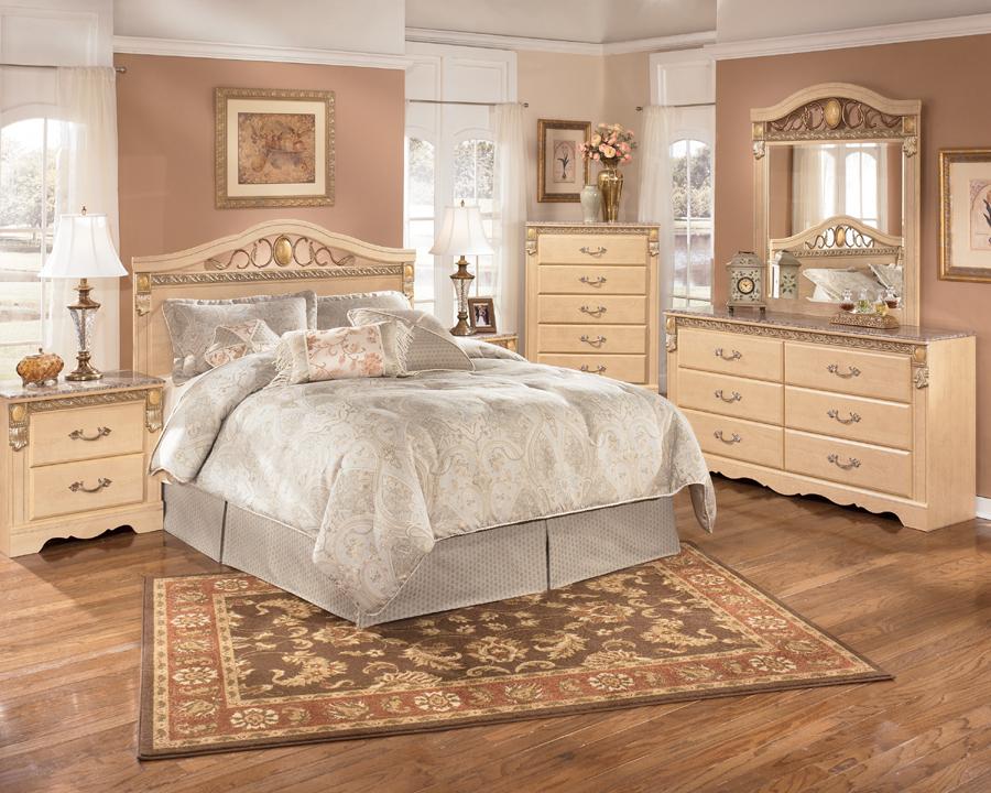 liberty lagana furniture the sanibel collection. Black Bedroom Furniture Sets. Home Design Ideas