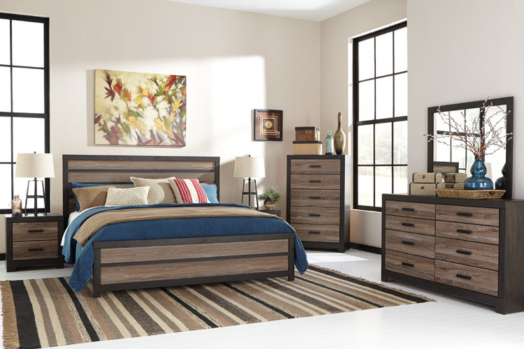 cupboard hattiesburg signature outlet evansville interior ashleys home vegas cheap with couches organize how furniture collection to sherman las arlington ms ashley design as sofa tx