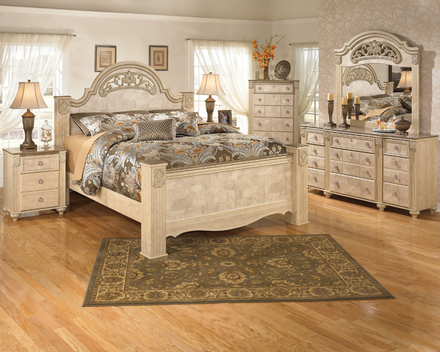 Liberty Lagana Furniture in Meriden, CT: The u0026quot;Saveahau0026quot; Collection by Ashley Furniture!