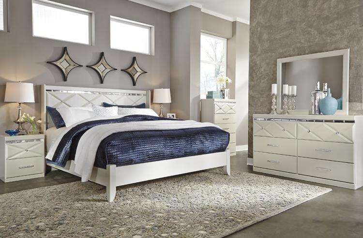 "Liberty Lagana Furniture In Meriden, CT: The ""Dreamur"