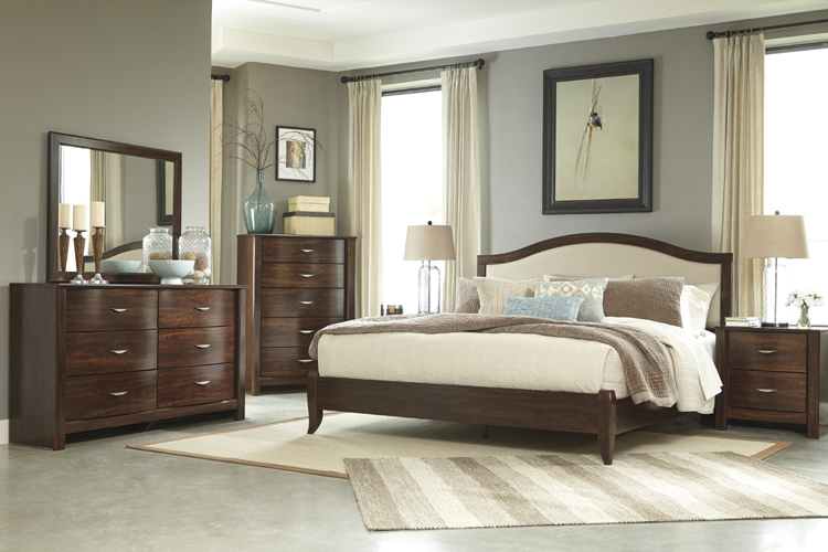 "Liberty Lagana Furniture In Meriden, CT: The ""Corraya"