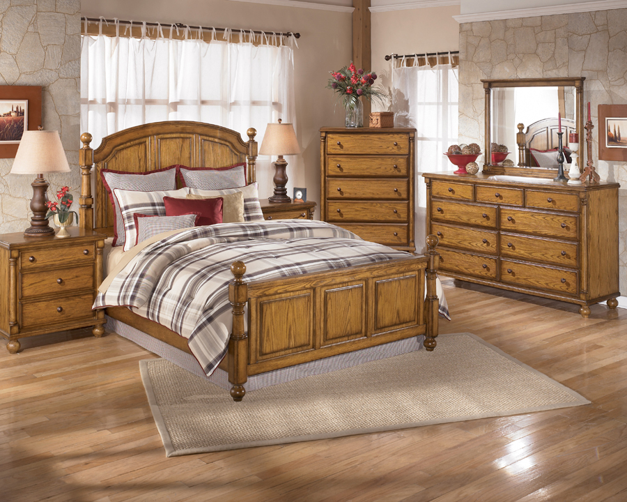 liberty lagana furniture the holfield collection