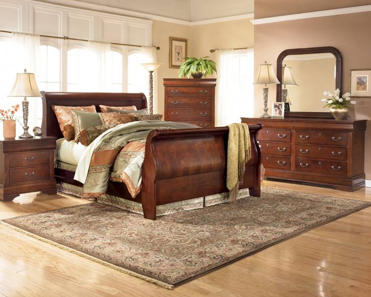 nice bedroom furniture photo 9