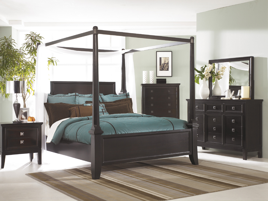 Ashley furniture bedroom sets for Ashley furniture bedroom suites