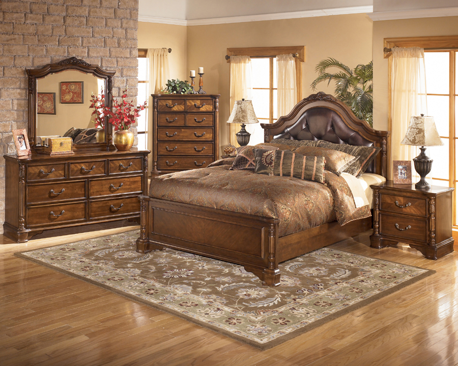 liberty lagana furniture in meriden ct the san martin