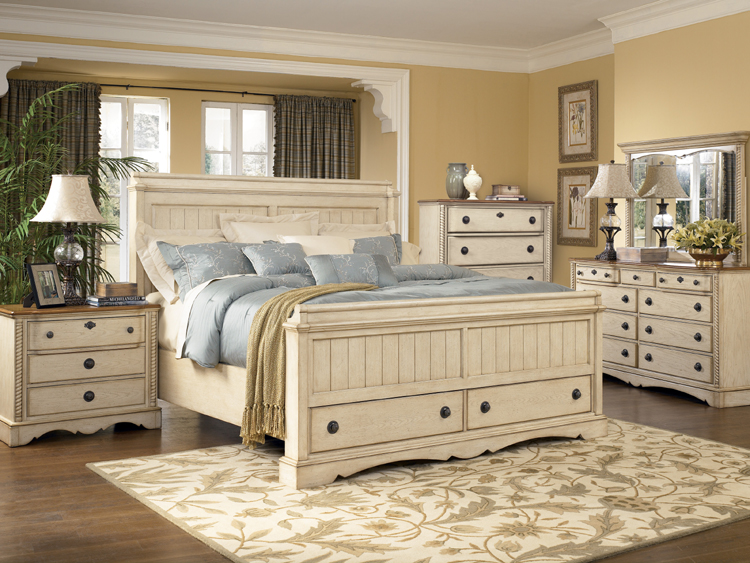 trundle silver signature bunk headboard sofa furniture drawers sets panel frame in birlanny upholstered table by beds image series platform on large bedroom king ashley sleigh magnificent tufted finish with of p queen twin day sale size headboards full beautiful