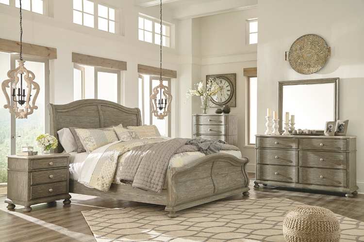 Liberty Lagana Furniture In Meriden Ct The Quot Marleny