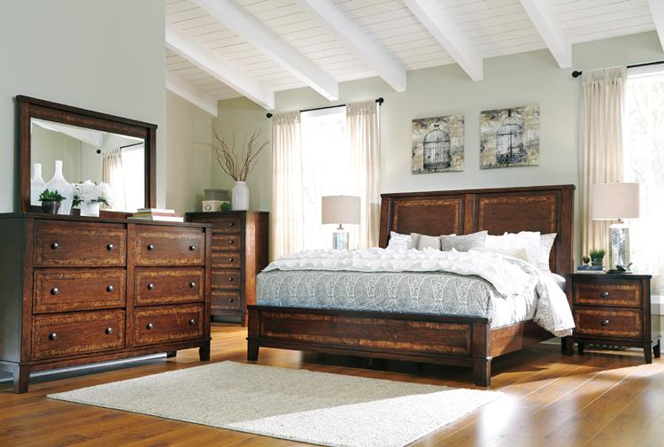 """Liberty Lagana Furniture in Meriden, CT: The """"Dawlyn"""