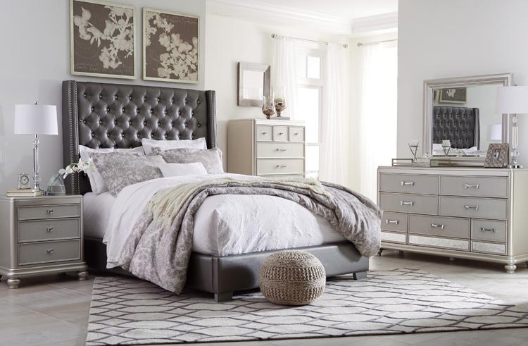 Liberty Lagana Furniture In Meriden Ct The Quot Coralayne