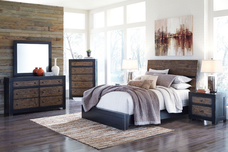 Liberty Lagana Furniture In Meriden Ct The Emerfield Collection By Ashley Furniture