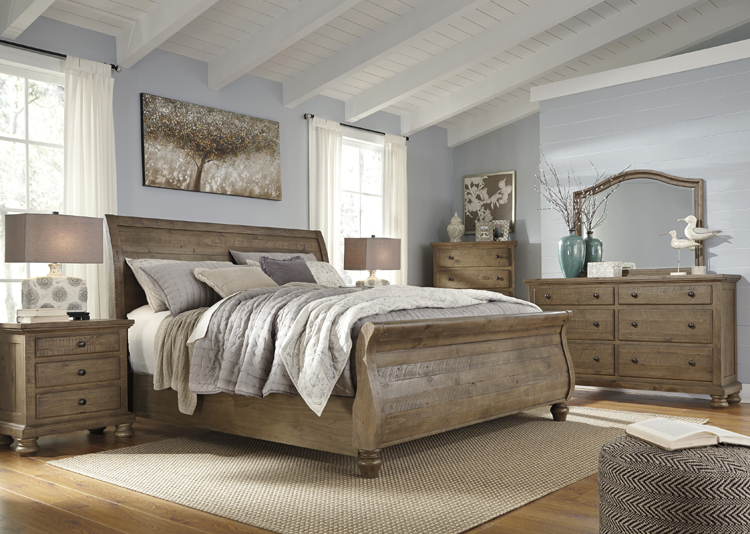 Liberty Lagana Furniture In Meriden Ct The Quot Trishley