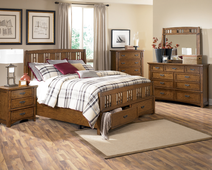Bedroom Furniture Leather Bed likewise Ashley Furniture Bedroom Sets furthermore Discontinued Ashley Furniture Bedroom Sets Metal in addition Ashley Furniture Storage Bedroom Sets furthermore Discontinued Ashley Furniture Bedroom Sets Wood. on discontinued ashley furniture bedroom sets