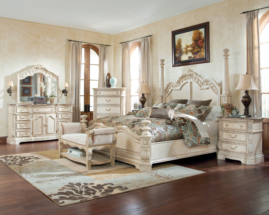 Liberty Lagana Furniture In Meriden Ct The Ortanique Bedroom Collection