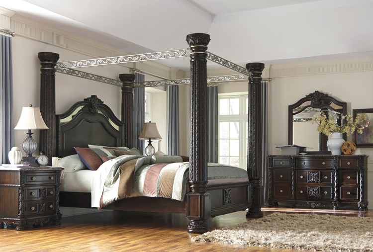 """Liberty Lagana Furniture In Meriden, CT: The """"Laddenfield"""
