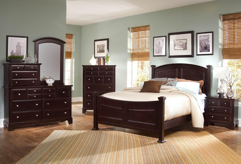 Bedroom Furniture Vaughan