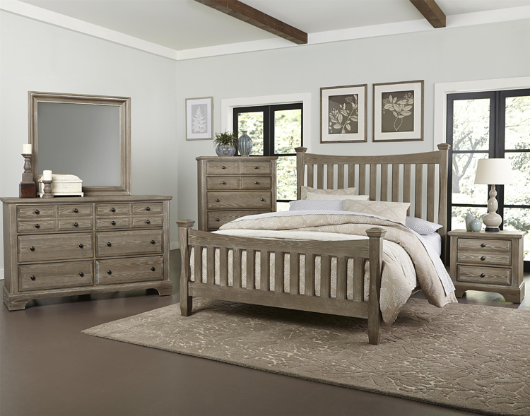 Liberty Lagana Furniture In Meriden Ct The Quot Bedford