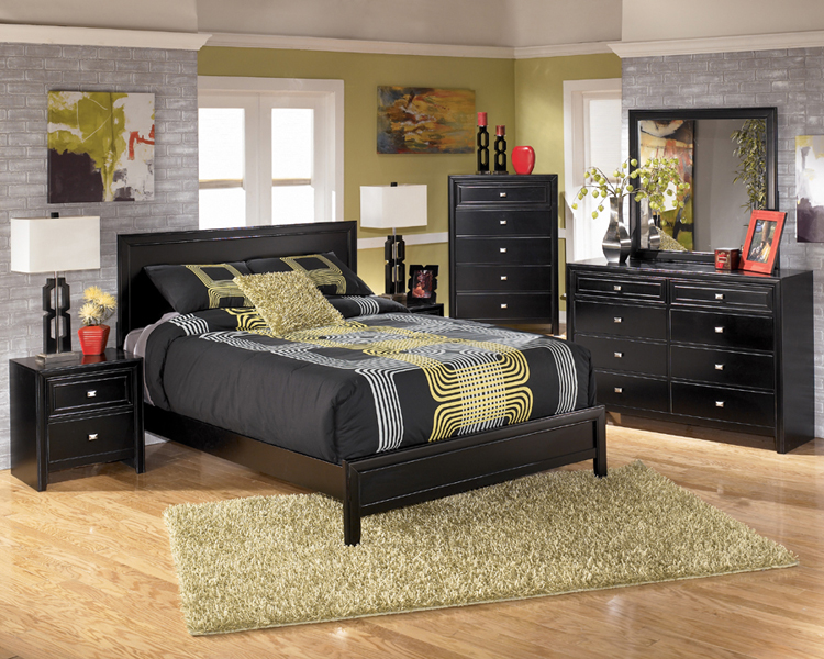 set bedroom furniture