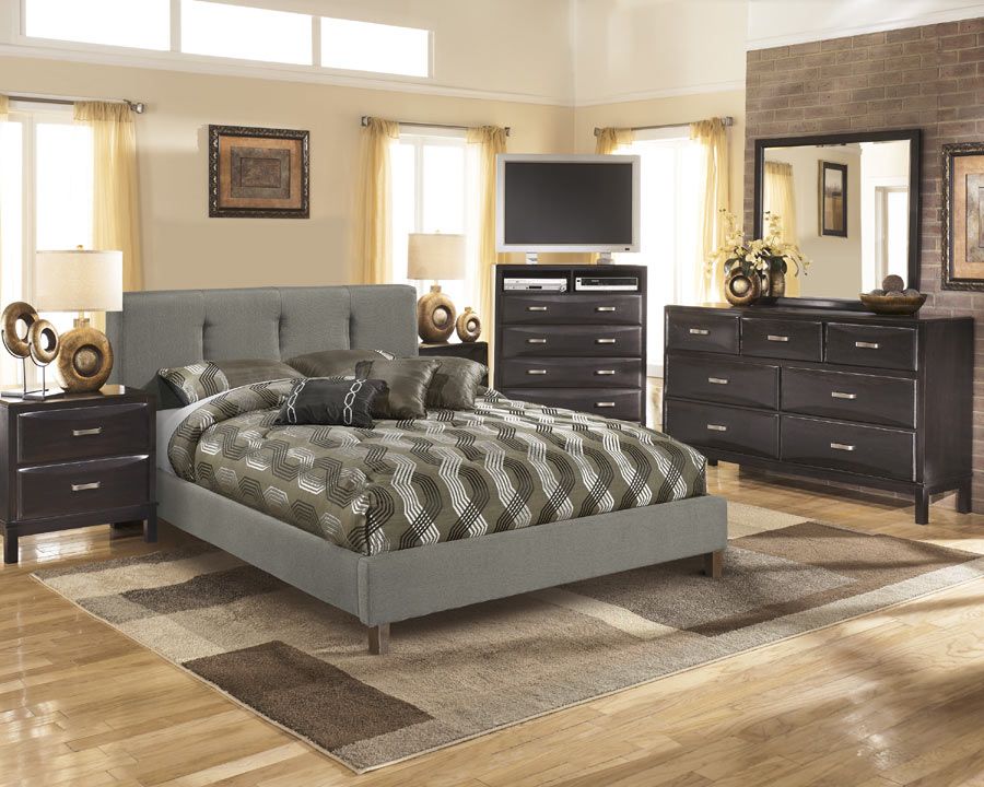 Liberty Lagana Furniture in Meriden, Connecticut: Bedroom Sets by ...