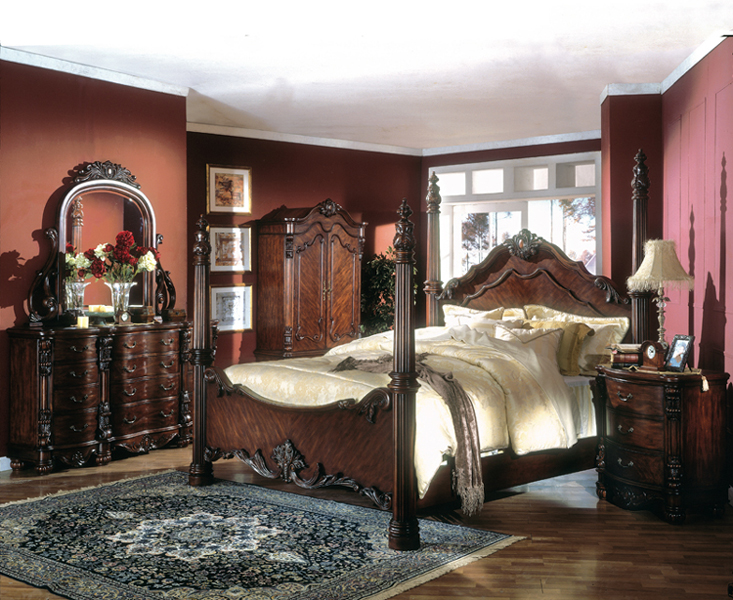 liberty lagana furniture the monticello collection by king 39 s