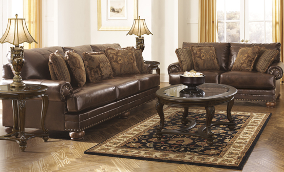 Liberty Lagana Furniture In Meriden Connecticut Free Delivery Easy Financing Available