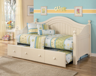 Liberty Lagana Furniture In Meriden Connecticut Online Daybed Gallery
