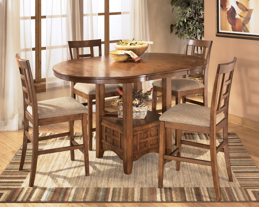 liberty lagana furniture the cross island collection by ashley