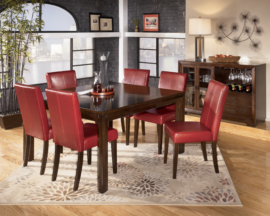 Liberty Lagana Furniture The Hansai Collection By Ashley Furniture