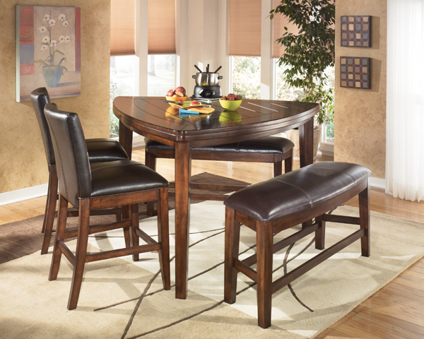 """Liberty Lagana Furniture The """"Larchmont"""" Collection by"""