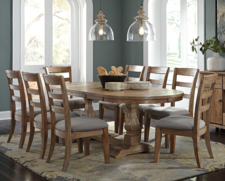 Dining Room Sets Milford Ct Liberty Lagana Furniture In Meriden Ct The Quot Esmarina Dining