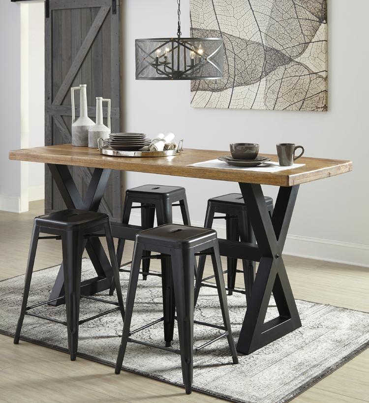 "Ashley Furniture In Ct: Liberty Lagana Furniture In Meriden, CT: The ""Glosco"