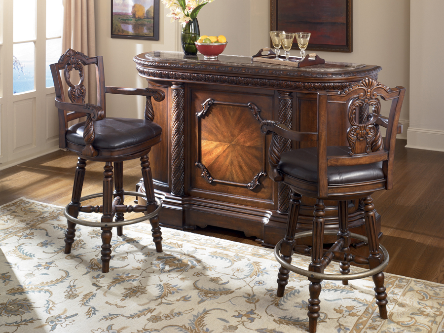 """Liberty Lagana Furniture The """"North Shore"""" Collection by"""