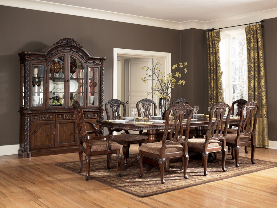 liberty lagana furniture the north shore collection by