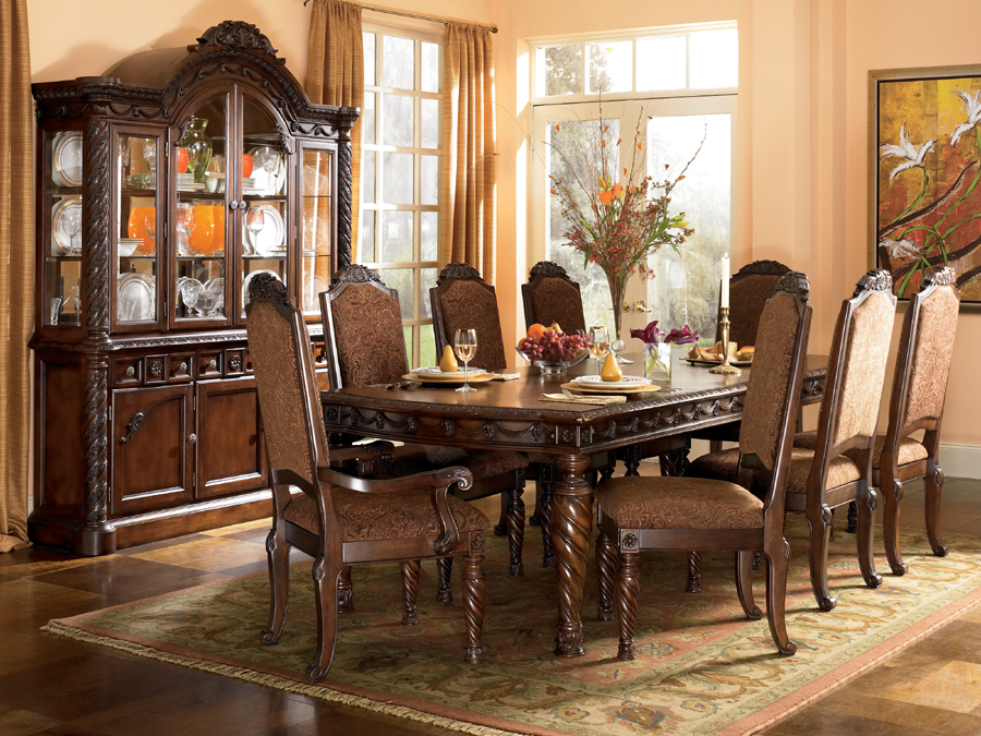 Liberty Lagana Furniture The North Shore Collection By Ashley Furniture