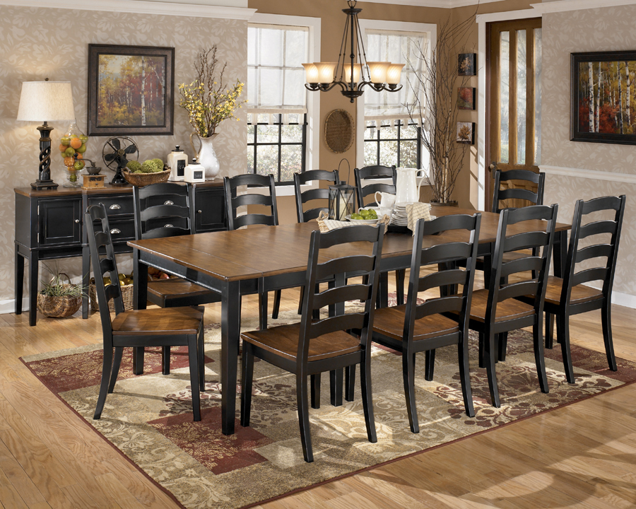 Liberty Lagana Furniture In Meriden Ct The Owingsville Collection By Ashley Furniture